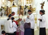 Crisma e Missa Prelatícia09
