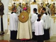 Crisma e Missa Prelatícia10