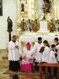 Crisma e Missa Prelatícia18
