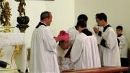Crisma e Missa Prelatícia19