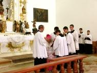Crisma e Missa Prelatícia20