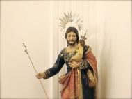 Crisma e Missa Prelatícia25