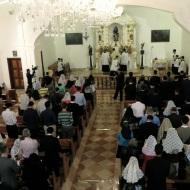 Crisma e Missa Prelatícia30