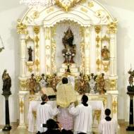 Crisma e Missa Prelatícia33