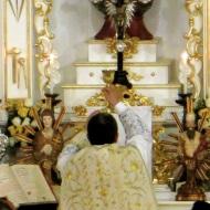Crisma e Missa Prelatícia34