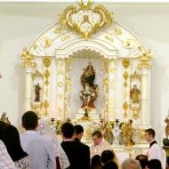 Crisma e Missa Prelatícia37