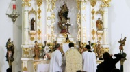 Crisma e Missa Prelatícia39