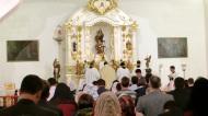 Crisma e Missa Prelatícia40