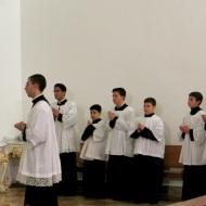Crisma e Missa Prelatícia43