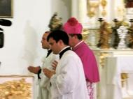 Crisma e Missa Prelatícia48