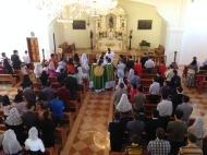 IX Domingo depois de Pentecostes 03