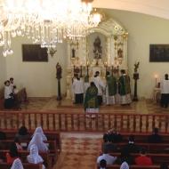 IX Domingo depois de Pentecostes 06