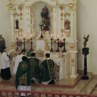 IX Domingo depois de Pentecostes 08