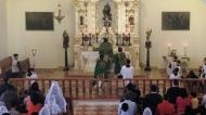 IX Domingo depois de Pentecostes 11