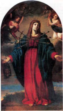 maria-ss-addolorata-san-marcello-roma