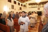Missa 036