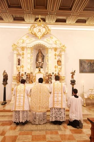 Missa 048