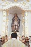 Missa 054