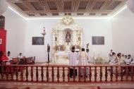 Missa 092
