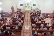 Missa 107