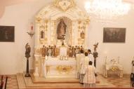 Missa 111