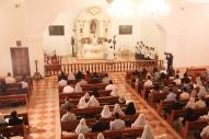 Missa 112