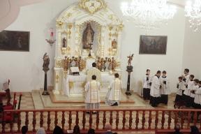 Missa 141