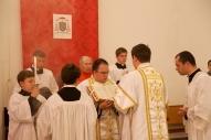 Missa 164
