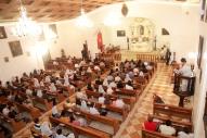 Missa 192