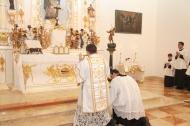 Missa 224