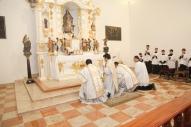 Missa 231