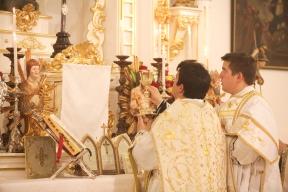 Missa 246