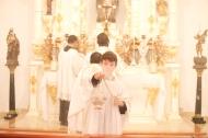 Missa 278