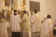 Missa 282
