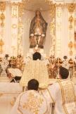 Missa 294