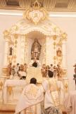 Missa 302