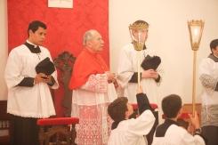 Missa 316