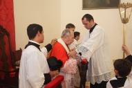 Missa 340