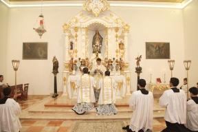 Missa 349