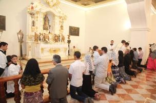 Missa 382