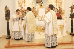 Missa 421