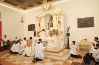Missa 437