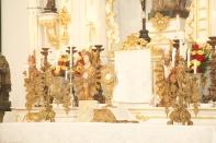 Missa 441