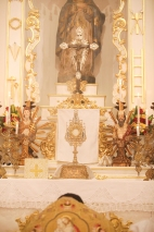 Missa 447