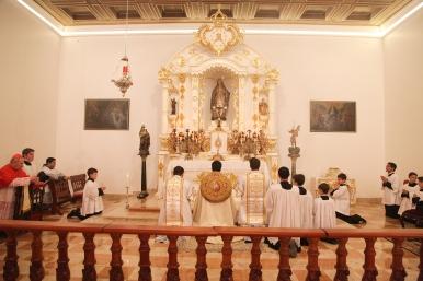 Missa 456