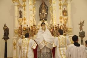 Missa 482