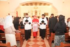 Missa 533