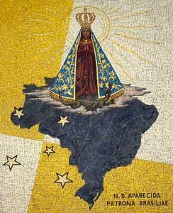 ND-Aparecida-patrona-Brasiliae