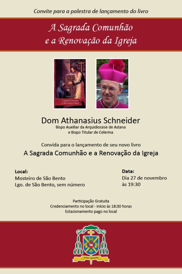 convite_sbento
