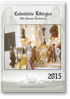 calendario2015_2